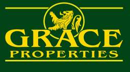 Grace Properties Absecon Real Estate Office | Bank and Reo Homes in Absecon New Jersey